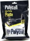 Trade Polycell Extra Strong Paste 10 Roll  Box of 12